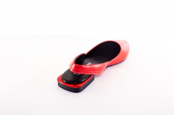 Туфли женские 2378-21