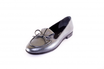 Туфли женская 2264-4