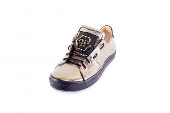 Туфли женские 2013-109