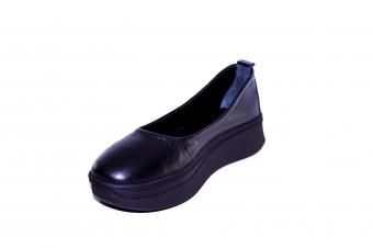 Туфли женские 2268-2