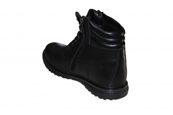 Ботинки мужские  1102-2