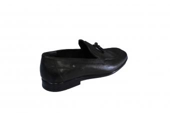 Туфли мужские 1256-1
