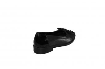Туфли женские 2036-124