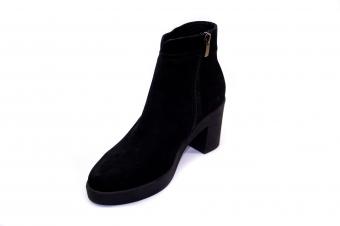Ботинки женские 2045-204