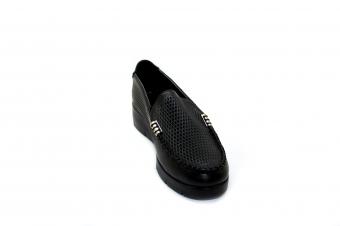 Туфли женские 5322-369