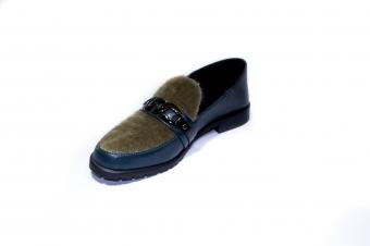 Туфли женские 2027-105