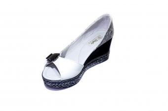 Туфли женские 2032-001