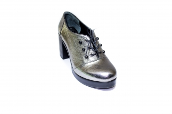 Туфли женские 2036-101