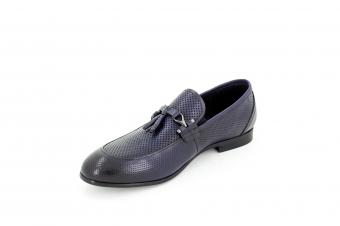 Туфли мужские 1348-1