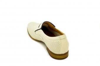 Туфли мужские 1348-9