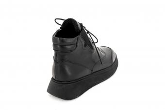 Ботинки женские 9680 485