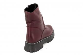 Ботинки женские 9867 903