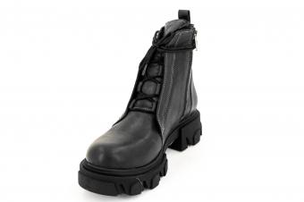 Ботинки женские 9839 901