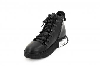 Ботинки женские 9602  485