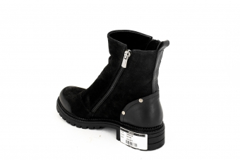 Ботинки женские 9808 358-485