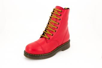 Ботинки женские 2138 54