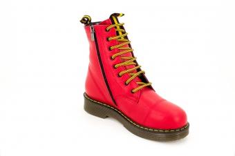 Ботинки женские 2131 149