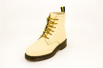 Ботинки женские 2148 150