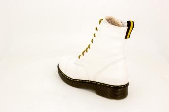 Ботинки женские 2138 146