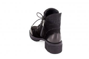 Ботинки женские 002 21604 360