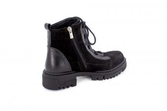 Ботинки женские 005 7065