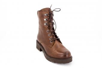 Ботинки женские 002 2219 356