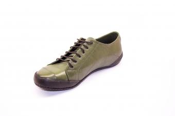 Туфли мужские 5112-64