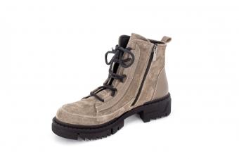 Ботинки женские 005 7065 367-380