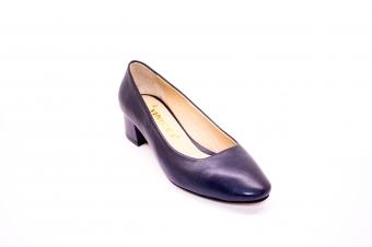 Туфли женские 2266-4