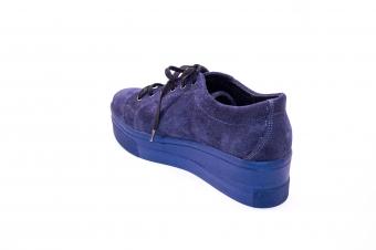 Туфли женские 2006-118