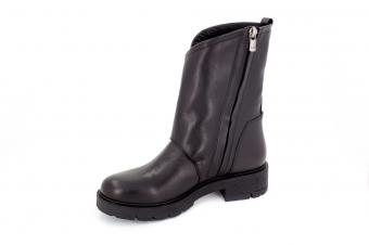 Ботинки женские 002 19813-1 350