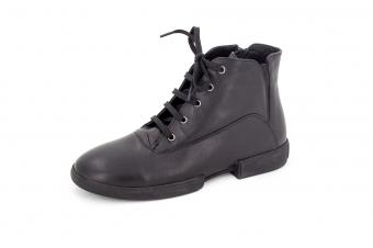 Ботинки женские 3355 001