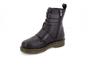 Ботинки женские 039 2135 57