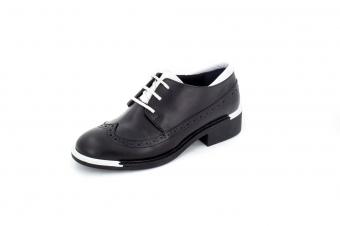 Туфли женские 005 7028 01-04