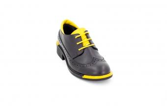 Туфли женские 005 7028 01-707