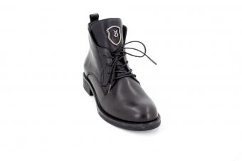 Ботинки женские 002 2205 350