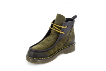 Ботинки женские 039 2231 347-57