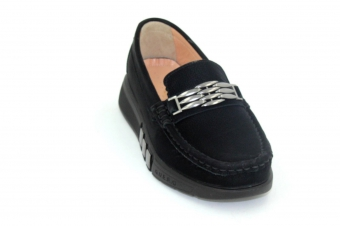 Туфли женские 2268-22