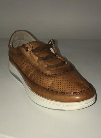 Туфли женская  5122-43