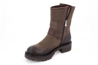 Ботинки женские 001 0503 033-08
