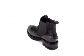 Ботинки женские 001 2335 010