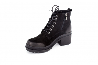 Ботинки женские 002 17479 360