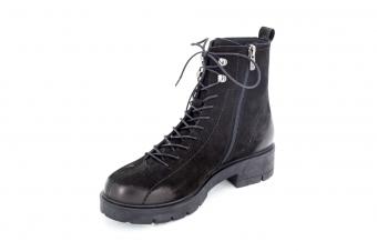 Ботинки женские 002 19812 360