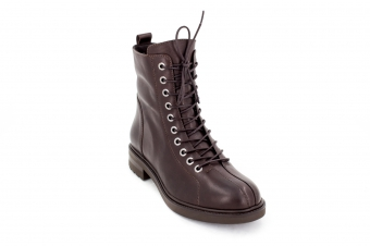 Ботинки женские 002 21365 353
