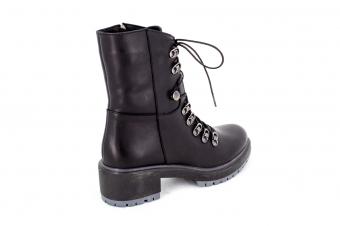 Ботинки женские 002 2141 350