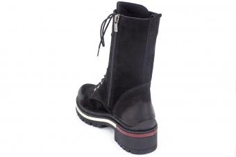 Ботинки женские 002 21508 360