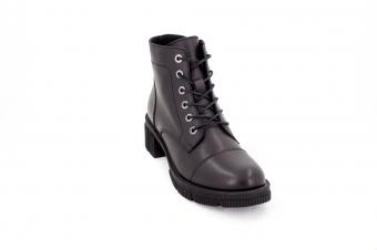 Ботинки женские 002 21601 350