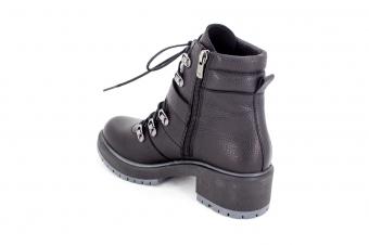 Ботинки женские 002 2194 639