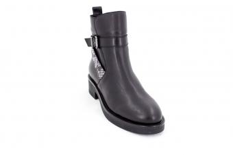 Ботинки женские 002 2202 350-390