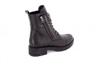 Ботинки женские 002 2220 350